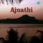 Ajnathi Songs