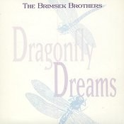 Dragonfly Dreams Songs