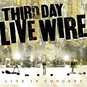 Live Wire Songs