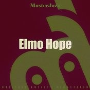 Masterjazz: Elmo Hope Songs