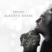Radizes Songs