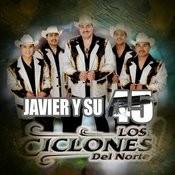 Javier Y Su 45 Songs