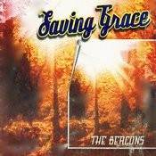 Saving Grace Songs