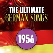 The Ultimate German Songs From 1956 Songs