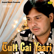 Tutt Gai Yaari Songs