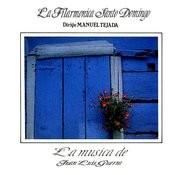 Suite Bachata: Como Abeja Al Panal / Burbujas De Amor / Estrellitas Y Duendes Song