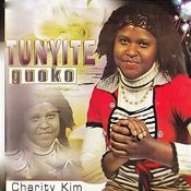 Tunyite Guoko Songs