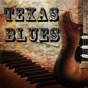 Texas Blues: The Best Blues Artists From Texas Like Lightnin' Hopkins, Albert Collins, Mance Lipscomb, Leadbelly, Johnny Winter, Big Mamma Thornton, Pee Wee Crayton, And Lil' Son Jackson Songs