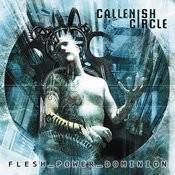 Flesh_power_dominion Songs