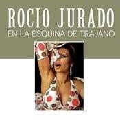 En La Esquina De Trajano Songs