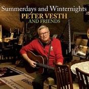 Summerdays And Winternights Songs