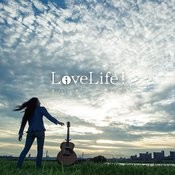 Livelife! Songs
