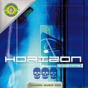Horizon Songs