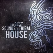 The Best Sounds Of Tribal House Songs