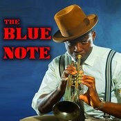 The Blue Note Songs