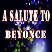 A Salute To Beyonce (Instrumental) Songs