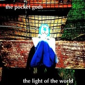 The Light Of The World Song