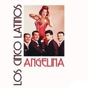 Angelina Song