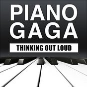 Thinking Out Loud (Piano Version) Song