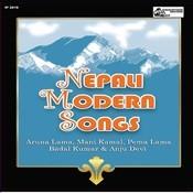 Joubon Diho Dinki Song