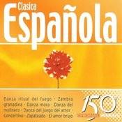 Clásica Española Songs