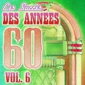 Succès Des Années 60 Vol. 6 Songs
