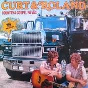Country & Gospel På Väg Songs