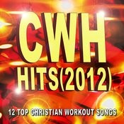 Christian Workout Hits – Hits (2012) - 12 Best Workout Songs Songs