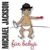 Michael Jackson Für Babys Songs