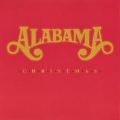 Alabama Christmas Songs