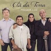 Mágica Luz Songs