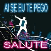 Ai Se Eu Te Pego (Salute To Michel Teló) Songs
