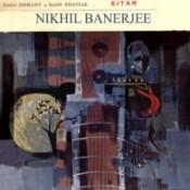 Pandit Nikhil Banerjee (sitar) Songs