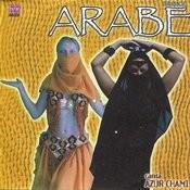 Música Arabe Songs