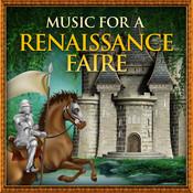Music For A Renaissance Faire Songs