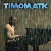 The Rain Remixes Songs