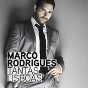 Tantas Lisboas Songs