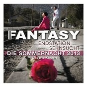 Endstation Sehnsucht - Die Sommernacht 2013 (Live) Songs