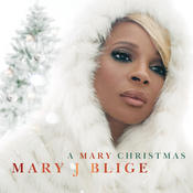 A Mary Christmas Songs