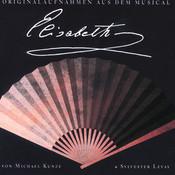 Elisabeth Songs