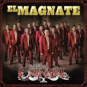 El Magnate Songs