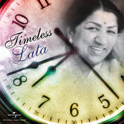Timeless Lata Songs