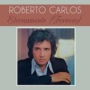 Eternamente (Forever) Song