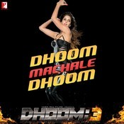 Dhoom Machale Songs