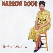 Narrow Door Songs