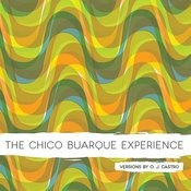 The Chico Buarque Experience Songs