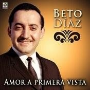 Amor A Primera Vista Songs