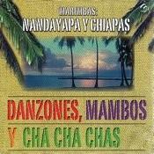 Danzones, Mambos Y Cha Cha Chas Songs