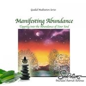 Guided Meditation-1 Song