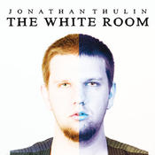 The White Room (Deluxe Edition) Songs